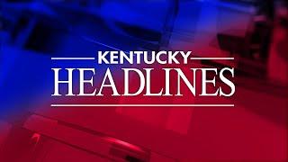 Kentucky Headlines   March 3, 2021   COVID-19 Update   KET