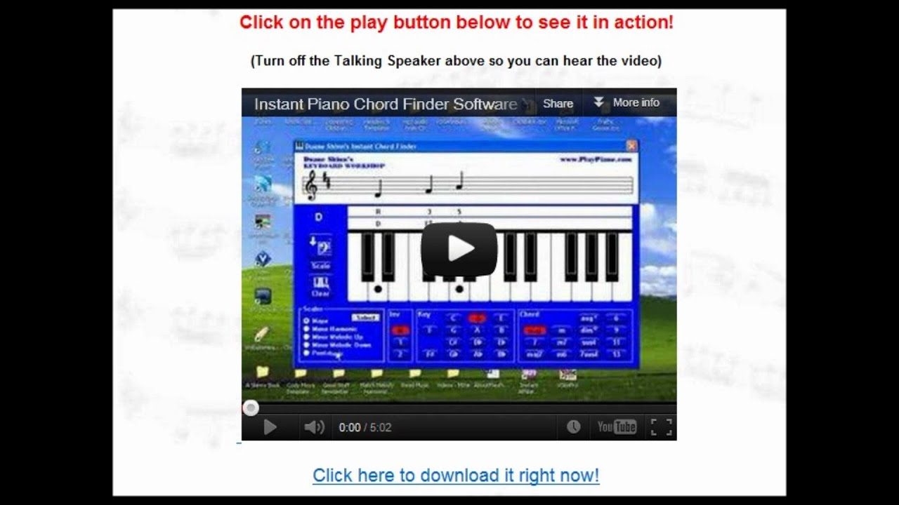 Yamaha keyboards download any piano and keyboards chords yamaha keyboards download any piano and keyboards chords instantly youtube hexwebz Image collections