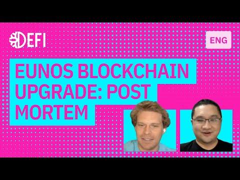 De Blockchain uitgelegd: De echte waarde van bitcoin en crypto-currency technologie