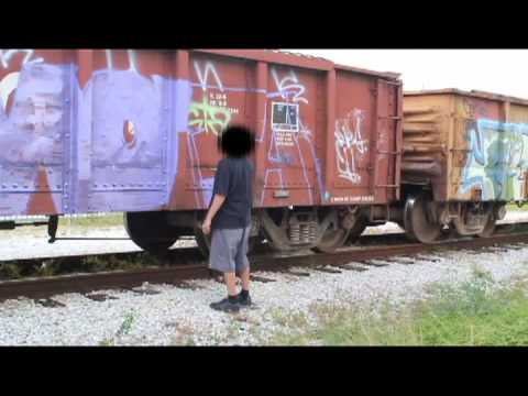 Kenota • JT Painting Freights