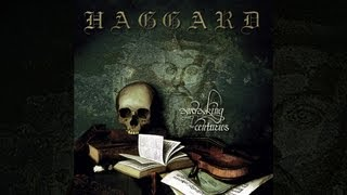 Watch Haggard Awaking The Centuries video
