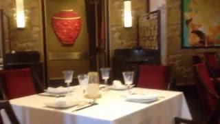 Tse Fung ресторан китайской кухни