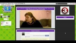NEMOKAMA LIETUVISKA TELEVIZIJA INTERNETE www.emigravau.info(NEMOKAMA LIETUVISKA TELEVIZIJA INTERNETE http://www.emigravau.info/, 2013-02-20T18:32:56.000Z)