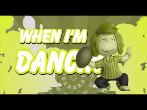 Better When I'm Dancin' - Meghan Trainor awesome Remix