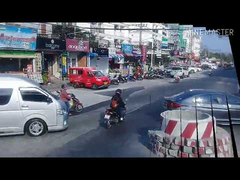 patong-city-2019,-wisata-kota-di-phuket-thailand---ewp-chanel05