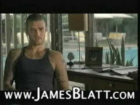 jesse james hollywood and alpha dog movie pt 4 youtube