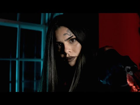 Смотреть клип Ptazeta - Nena No Me Llores