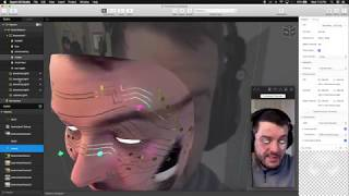 Kıvılcım AR - İnstagram Etkisi Dökümü (''Otomat'')