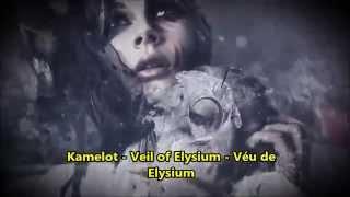 Kamelot - Veil Of Elysium - Legendado PT-BR