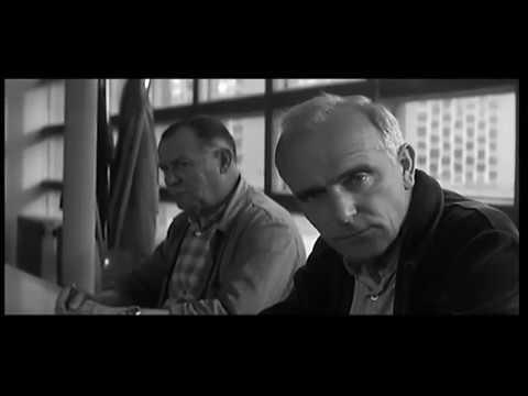 Schulfilm-DVD: SPUR DER STEINE (Vorschau)