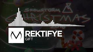 [Trap] - Rektifye - Gift [Free Download]