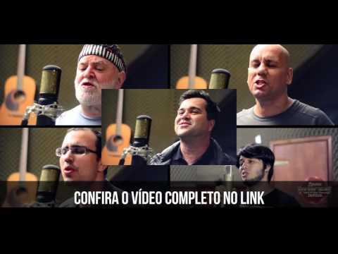 Anime Voices Brasil e Rasengan - Dragon Ball GT [OFFICIAL]