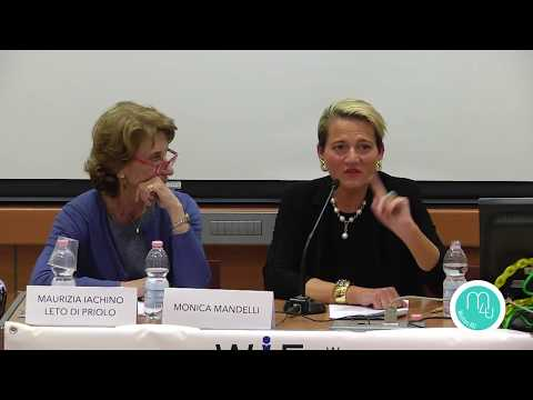 """Winning Women Leading The Way"" – Intervista a Monica Mandelli (KKR)"