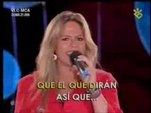 Susana Soriano - Todo irá bién