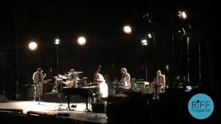 "Bob Dylan, ""Duquesne Whistle"" - Berkeley, June 10, 2016"