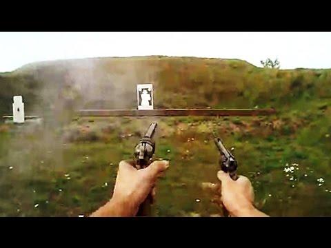 Paper cartridges 1860 Colt Army,  1858 Remington