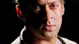 Tere Naam - Theatrical Trailer