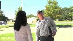 Exterminators Hurst TX Metro Guard Termite & Pest Control