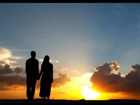 Dating In Islam Why Muslims shouldn t Date and why YOU shouldn t either