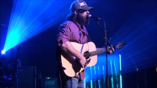 "Jamey Johnson ""Can"