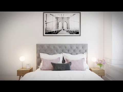 The Bank, Cardiff - Apartment One