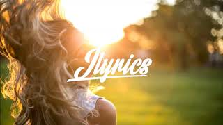 Gambar cover Tyler Brown Williams – Love You Like We're Dreaming