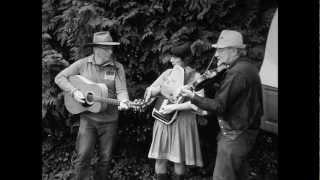Video The Oldtime Stringband - Angeline the Baker download MP3, 3GP, MP4, WEBM, AVI, FLV Juli 2018