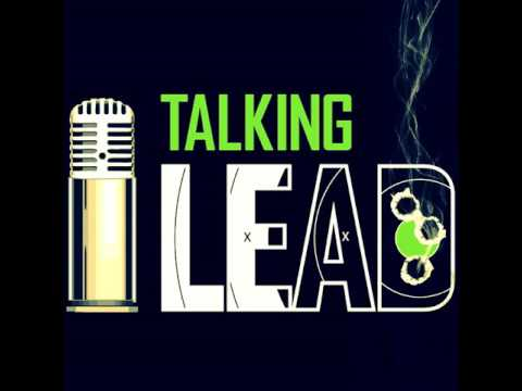 TLP 048 - Holiday Deals Online and Event Announcement.mp3