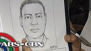 TV Patrol: Sketch ng hitsura ng taxi driver na nangmolestiya ng pasahero, inilabas