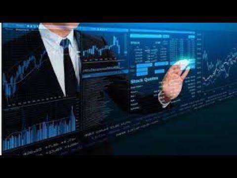 Bloomber cotizaciones tiempo real forex