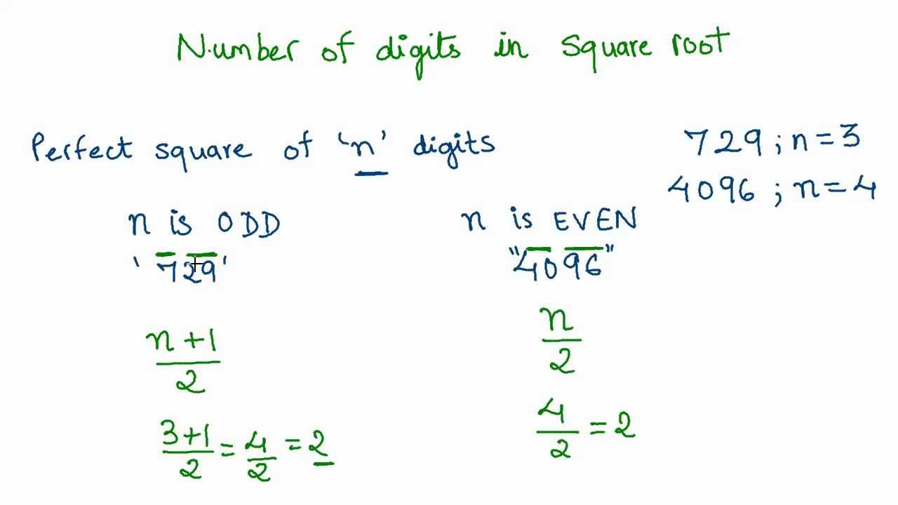 recurrsion how to find number