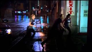 Criminal Minds - Quinta Temporada 5x18 - Español Latino