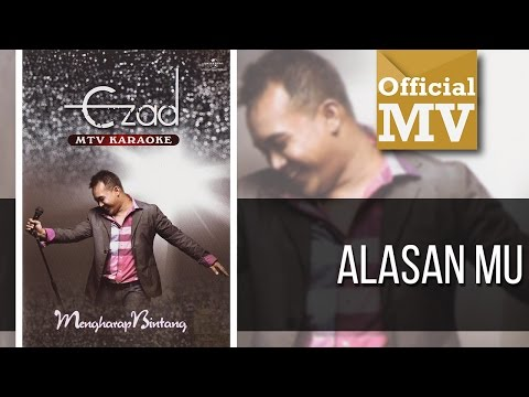 Ezad - Alasanmu (Official Music Video)