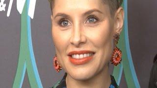 Soraya responde tras la polémica sobre su maternidad