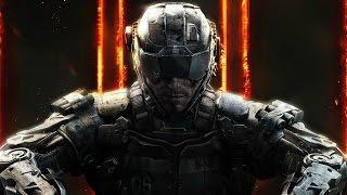 Call of Duty: Black Ops 3 - Cуперсолдаты полюбили киберпротезирование (Превью)