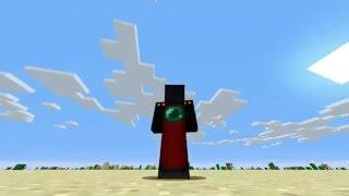Nomadic Flatcore Desert Ep3, Mi nueva skin! :D