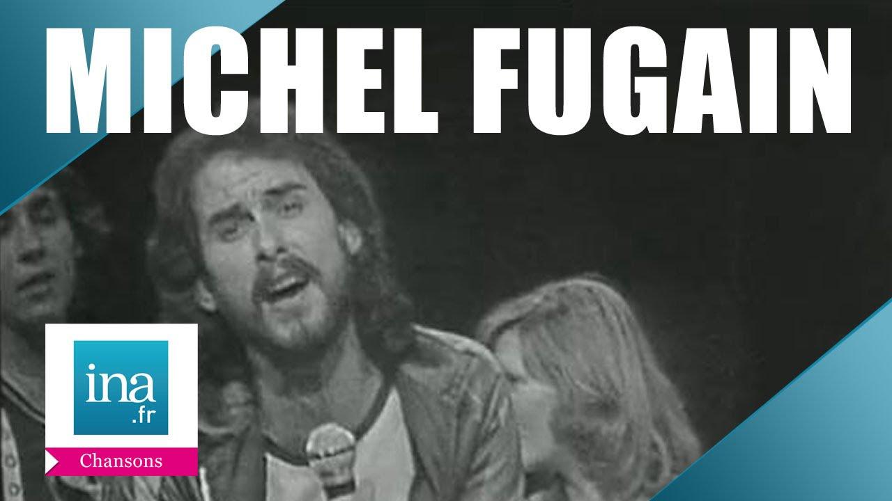 Michel Fugain \