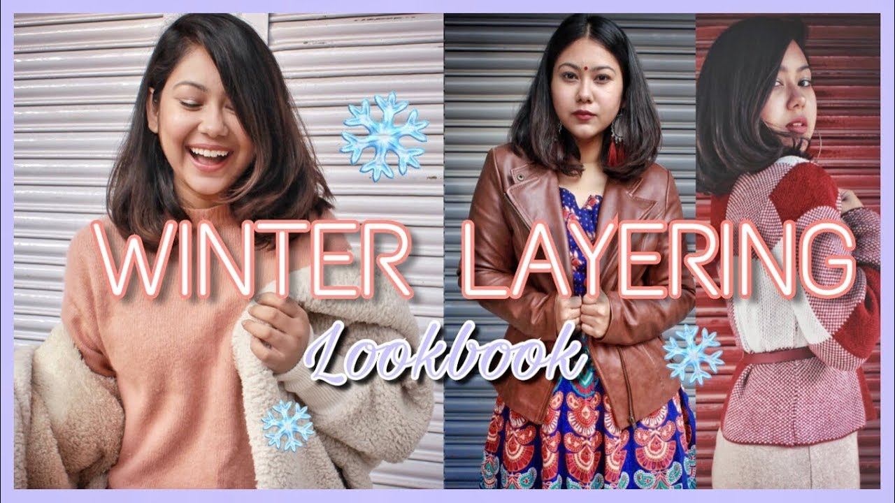 1e882abe7be How to Layer in Winters