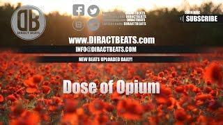 Uplifting Horn Blower Beat - Dose Of Opium