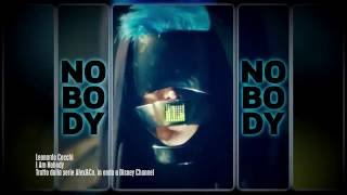 "Music video ufficiale di ""I am Nobody"", tratto dalla serie Alex & C..."