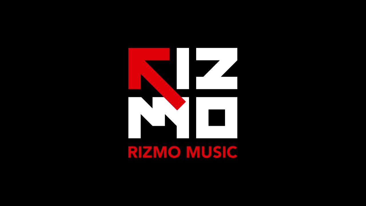 RIZMO - Ella quiere bailar (Instrumental)