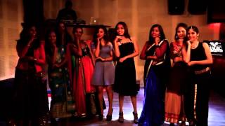 Indian Girls (Official) - Indian777 (777) Feat Judah Sandhy | Lahari