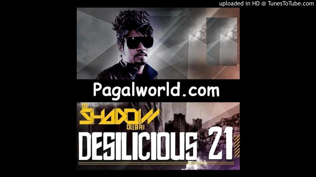 Download Makhaul Akhil Song Download Pagalworld mp3