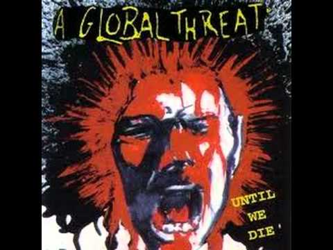 A Global Threat-Money, Lies, And Real Estate