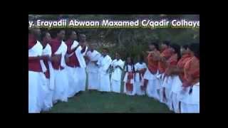 Video Heesta Daganeey Hargeysaay Codadka Kooxda Hidaha & Dhaqanka SOCSA FULL HD. download MP3, 3GP, MP4, WEBM, AVI, FLV Februari 2018