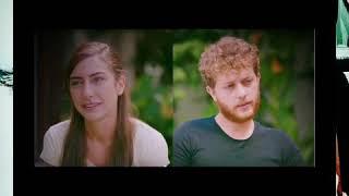 Serkan & cemre (isdek video)