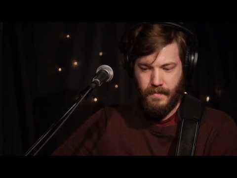 Midlake - The Old And The Young (Live on KEXP)