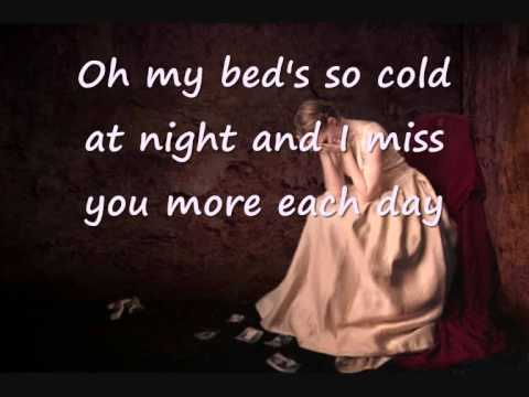 I'm lost without you-Delta Goodrem with lyrics
