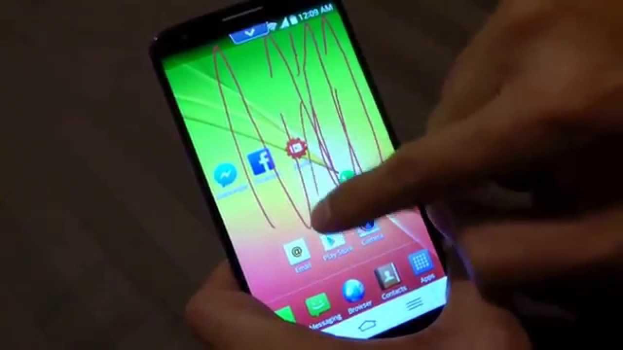 4 июн 2018. Характеристики lg g2 d802, фото и описание модели. Примерно год назад купил себе мобильный телефон g2 d802. За этот.
