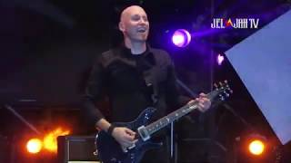 BEST I EVER HAD (Grey Sky Morning)   |  VERTICAL HORIZON Live at The 90's Festival Jakarta 2019